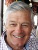 Prof. Johann Van Rooyen