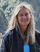 Linda Kosterman (tourismZA)